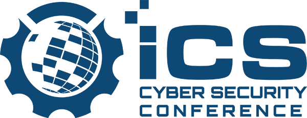 ICS Cybersecurity