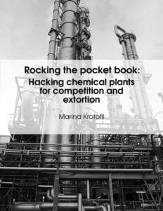 us-15-krotofil-rocking-the-pocket-book-hacking-chemical-plant-for-competition-and-extortion-wp-1