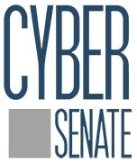 Industrial Control Cyber Security Europe Summit