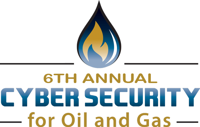 Cyber Security for Oil & Gas