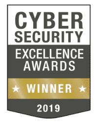 CyberSecurity-ExcellenceAwards