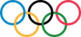 Olympic-Games-Logo