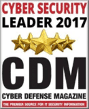 cyber-defense-magazine