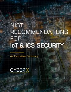 NIST-report-thumb